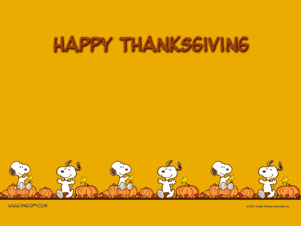 Thanksgiving-peanuts-452773