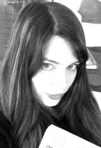 Isabella David McCaffrey