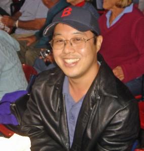 Daryl Muranaka
