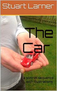 The Car by Stuart Larner