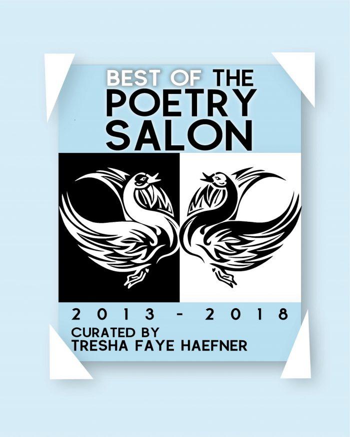 Promopalooza - Tresha Faye Haefner