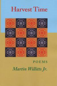 Promopalooza Martin Willitts Jr