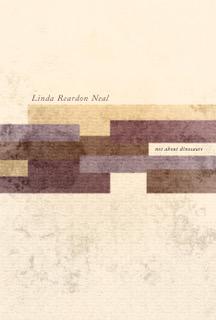 Promopalooza - Linda Neal