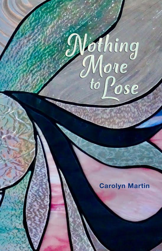 Promopalooza Carolyn Martin
