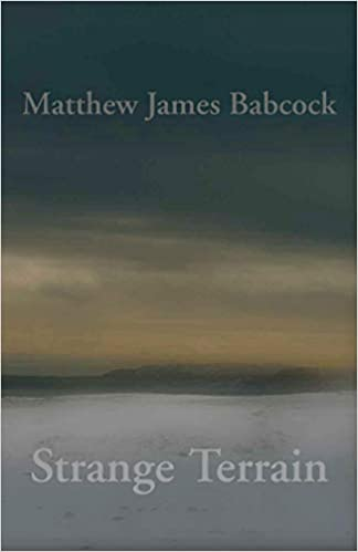 Promopalooza Matthew Babcock